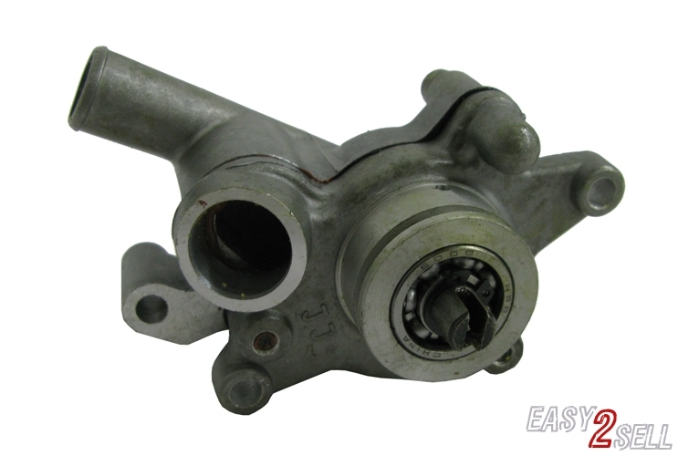 Waterpomp Buggy / Gokart 260 cc