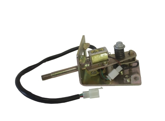 Schakelsysteem voor/achteruit Buggy/ Gokart 260 cc