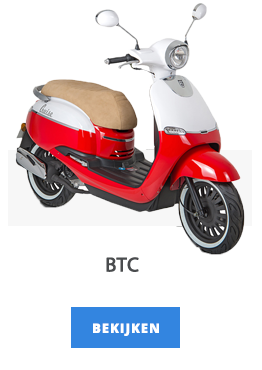 BTC scooter.png