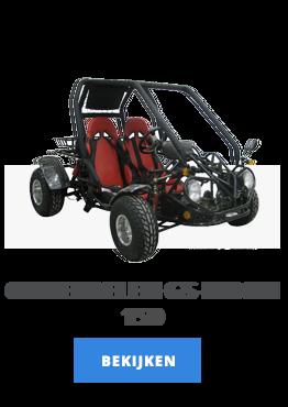 Onderdelen gsmoon 150.png