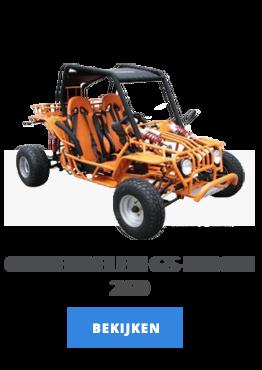 Onderdelen gsmoon 260.png