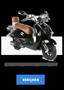 Onderdelen scooters diversen 2018.png