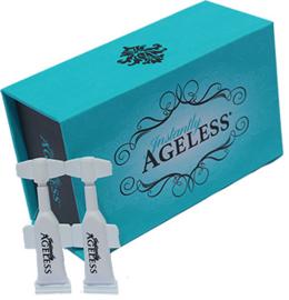 Instantly Ageless doos met 25 pipetjes