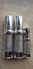 Vikki LaMotta (heet vanaf heden Carissa Morello) Wonderlift Serum 5 ml