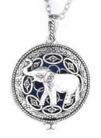 Geurketting olifant