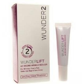 Wunder Lift 12 ml