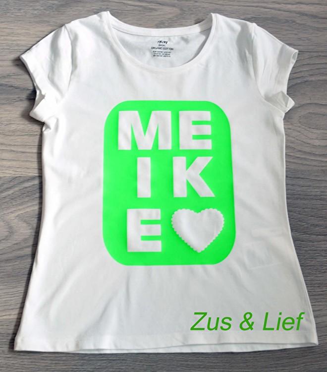 Shirt Meike 3-2-2017.jpg