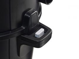 4/x 3/x 3/cm bySchulz 2198806100/Valve Adaptateur Noir