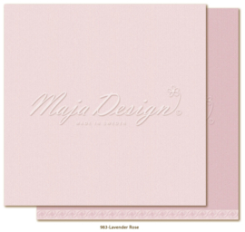 Maja Design * Monochromes Shades of Celebration *