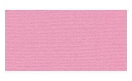 Bazzill cardstock, kleur PETUNIA, 1 vel 30,5 x 30,5 cm
