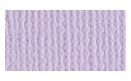 Bazzill cardstock, kleur HEIDI, 1 vel 30,5 x 30,5 cm