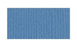 Bazzill cardstock, kleur JACARANDA, 1 vel 30,5 x 30,5 cm