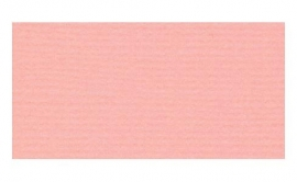 Bazzill cardstock, kleur BLOSSOM, 1 vel 30,5 x 30,5 cm