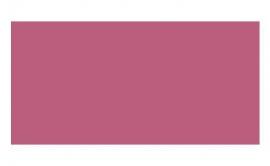 Bazzill cardstock, kleur WATERMELON SENSATION, 1 vel 30,5 x 30,5 cm