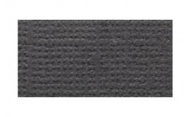 Bazzill cardstock, kleur DUSK, 1 vel 30,5 x 30,5 cm