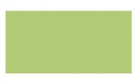 Bazzill cardstock, kleur APPLE CRUSH, 1 vel 30,5 x 30,5 cm