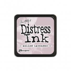 Distress Ink Mini MilledLavender