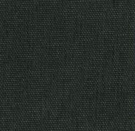 Boekbindlinnen Kleur: Donker Grijs 22