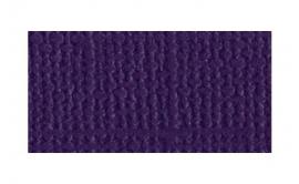 Bazzill cardstock, kleur PANSY, 1 vel 30,5 x 30,5 cm