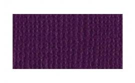 Bazzill cardstock, kleur VELVET, 1 vel 30,5 x 30,5 cm