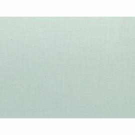 Boekbindlinnen lichtgrijs 50 x 68 cm linnenstructuur