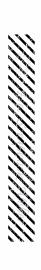 HP Stempel 71d, Border diagonale streep enkel
