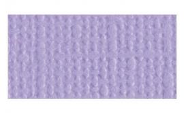 Bazzill cardstock, kleur WISTERIA, 1 vel 30,5 x 30,5 cm