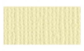 Bazzill cardstock, kleur CHIFFON, 1 vel 30,5 x 30,5 cm