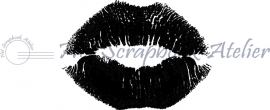 HP Stempel 15b Lippen