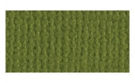 Bazzill cardstock, kleur HILLARY, 1 vel 30,5 x 30,5 cm