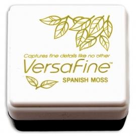 Versafine * Klein* Spanish Moss