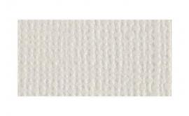Bazzill cardstock, kleur VANILLA, 1 vel 30,5 x 30,5 cm