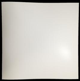 Specialty Photopaper, Semi-Matte,  30x30 cm, 4 vellen