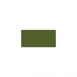 Bazzill cardstock, kleur NIXON, 1 vel 30,5 x 30,5 cm