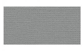 Bazzill cardstock, kleur ASH, 1 vel 30,5 x 30,5 cm