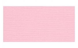 Bazzill cardstock, kleur ROMANCE, 1 vel 30,5 x 30,5 cm