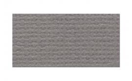 Bazzill cardstock, kleur STONEHENGE, 1 vel 30,5 x 30,5 cm