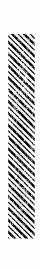HP Stempel 71e, Border diagonale streep dubbel