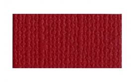 Bazzill Cardstock 30,5 x30,5 cm, Rood/Oranje/Geel tinten