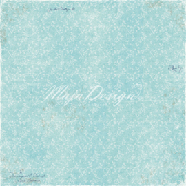 * Maja Design *  Denim & Friends *  Jeans & T-Shirt*