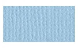 Bazzill cardstock, kleur STAR MIST, 1 vel 30,5 x 30,5 cm