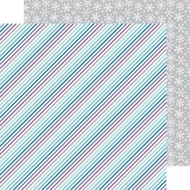 * Doodlebug Design Papier * Frosty Friends *