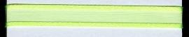 Organza lint col.535 lime 7mm x 1m