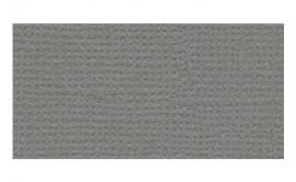 Bazzill cardstock, kleur CINDER, 1 vel 30,5 x 30,5 cm