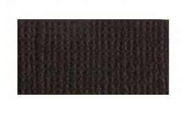 Bazzill cardstock, kleur JAVA, 1 vel 30,5 x 30,5 cm
