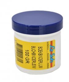 Boekbinderlijm 100 gram