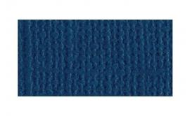 Bazzill cardstock, kleur BAHAMA, 1 vel 30,5 x 30,5 cm
