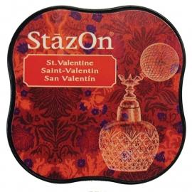Stazon- Midi-St Valentine