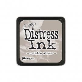 Distress Ink Mini Pumic Stone