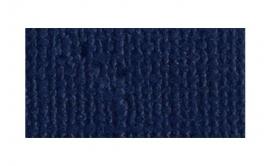 Bazzill Cardstock 30,5 x30,5 cm, Blauw/ Blauwgroen tinten